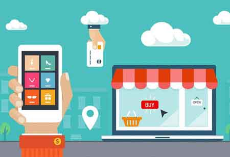 What Lies Ahead for Retail in 2020?