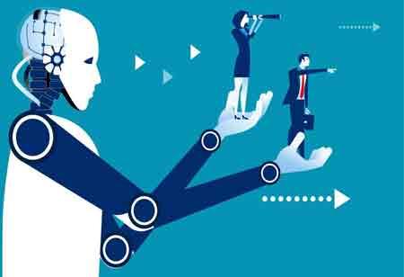 3 AI Ways of Improving Retail Marketing