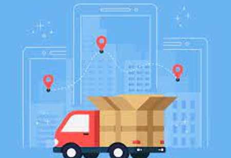 Building a Flexible Grocery Last Mile Fulfillment Network