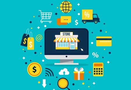 How is Blockchain Revamping the Retail Industry?