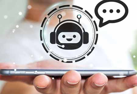 5 Uses of Chatbots for Retailers to Boost their Businesses