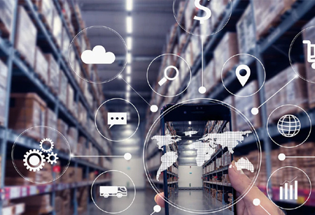 3 Ways Retailers Benefit From AI