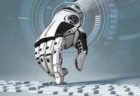 How is Robotic Process Automation (RPA) Helpful in the Retail Industry?