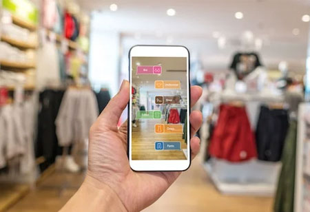 4 Approaches Helping Retailers
