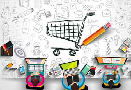 Top 6 Challenges Faced by the Retail Industry
