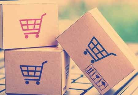 Emerging Trends that will Disrupt the Retail Sector in 2020