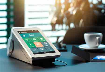 Point of Sale Software and its Types