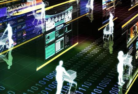 How IoT Helps Retailers