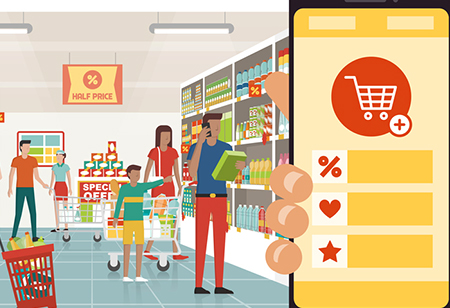 Why Digital Transformation is Significant in the Retail Sector