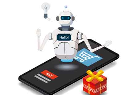 How Can RPA Transform the Retail eCommerce Platform?
