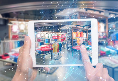 3 Innovative AI Use Cases in Retail Sector