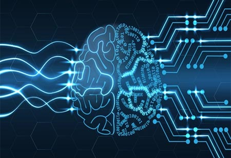 How AI Impacts the CPG Sector