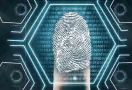 Adopting Biometrics in the Retail Sector
