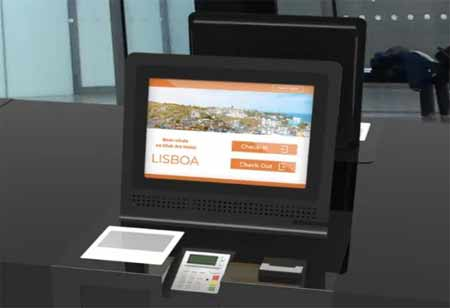 Why is the Demand of Self-Service Kiosks on the Rise?