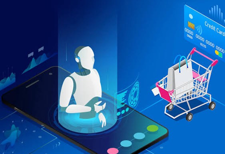 The Impact of AI in Retail