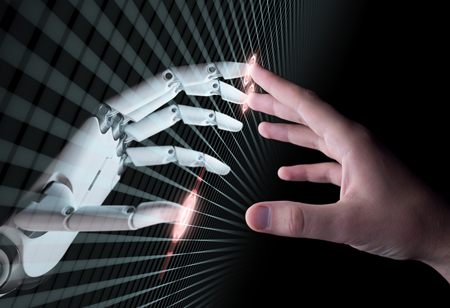 How Artificial Intelligence is Related to Emotional Intelligence?