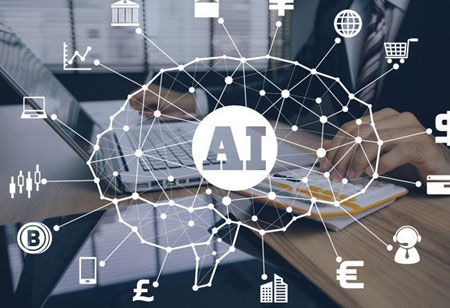 Need of Ethical AI in Retail Marketing