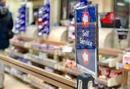 How Self-Service Kiosks Help in a Wide Variety of Retail Applications