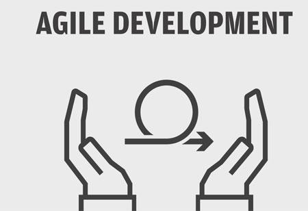 Agile Development Sponsors Transformation of Apparel Brands