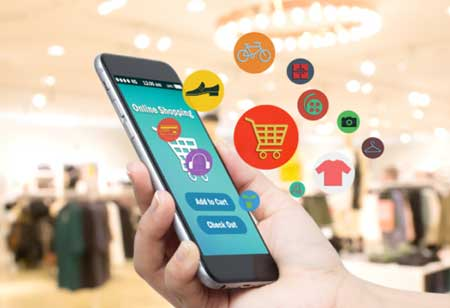 Top 3 Trends Driving the Retail industry