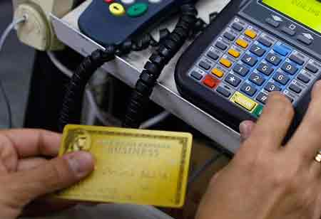Common Types of Electronic Payment