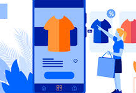 AI for Retail in 2021: Top Real-World Use Cases