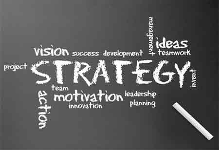 4 Ways to Optimize Customer Community Strategy