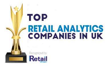 Top 10 Retail Analytics Companies in UK – 2020