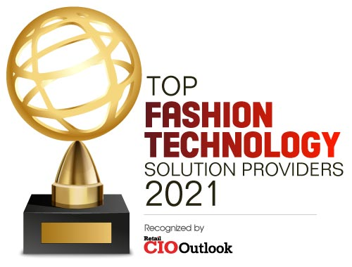 Top 10 Fashion Technology Solution Companies - 2021
