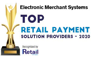 Top 10 Retail Payment Solution Companies – 2020