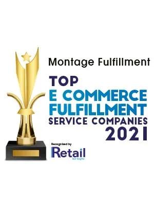 Top 10 E Commerce Fulfillment Service Companies 2021