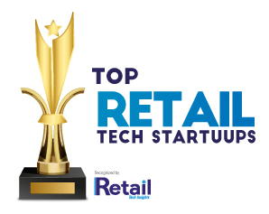 Top 10 Retail Tech Startups – 2020