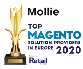 Top 10 Magento Solution Companies in Europe – 2020